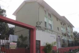 Apartamento para alugar com 2 dormitórios em Cidade industrial, Curitiba cod:23884001