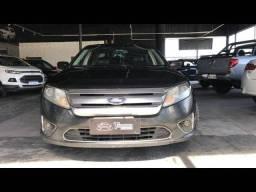 Ford Fusion SEL 2.5 16V