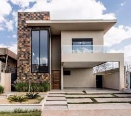 Sua Casa Na Ponta Negra (TERRENO +CONSTRUÇÃO)entregamos com 06 meses/_