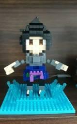Btinquedo De Montar Legos Colecionáveis