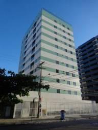 Título do anúncio: Apartamento para alugar com 3 dormitórios em Cabo branco, João pessoa cod:16751
