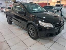 SAVEIRO 2012/2012 1.6 MI TREND CE 8V FLEX 2P MANUAL G.V