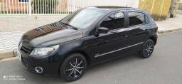 Gol 1.6 Power 2010 (completo)
