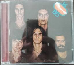 CD 14 Bis - 14 Bis (1979)