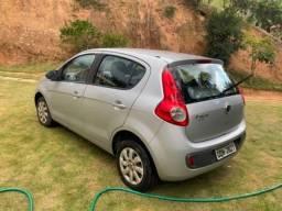 Fiat Palio 1.0 Attractive 12/13