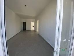 Apartamento para alugar com 2 dormitórios em Centro, Tres rios cod:3270