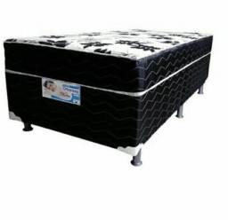 Unibox Sotleiro espuma selada cama cama cama cama