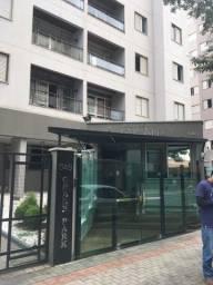 Excelente apartamento no centro de Londrina