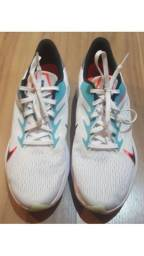 Tênis Nike winflo