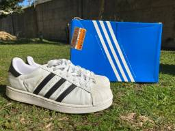 Adidas superstar 41