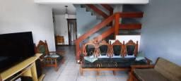 Oportunidade! Casa com 3 dormitórios à venda, 111 m² por R$ 430.000 - Itaipu - Niterói/RJ