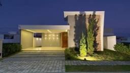 Título do anúncio: Construa Casa de Altísso Padrão no Alphaville Residencial 3 em Santana de Parnaíba
