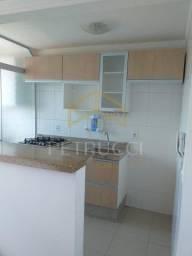 Apartamento à venda com 2 dormitórios em Jardim nova europa, Campinas cod:AP006449