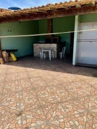 Casa para alugar com 3 dormitórios em Peró, Cabo frio cod:18139