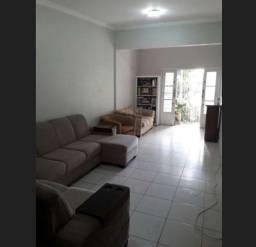 Casa de 3 quartos no Centro de São João