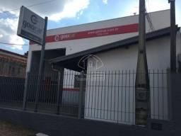 Galpão/depósito/armazém à venda em Jardim aparecida, Campinas cod:VGA028926