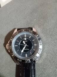 Relógio technos (RW001)