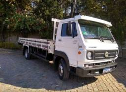 VW Delivery 9 160
