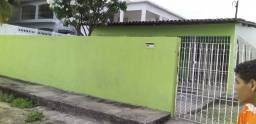 Casa Mobiliada, 03 Quartos, 05 Vagas, Praia Ponta de Pedra, Aceito Automóvel ou Imóvel