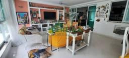 Apartamento à venda com 3 dormitórios cod:A309020