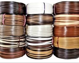 Rolo de fibra sintética 750 metros