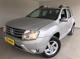 duster 1.6 4x2 2013 mecanica