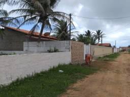 Casa em Atalaia