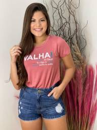 Lindas T-shirt