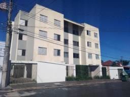 Alugo apartamento 3/4 Bairro Osvaldo Rezende