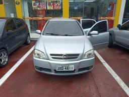 Astra 2010/2011