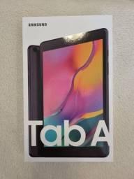 """Tablet Samsung Galaxy Tab A 8.0"""" (Novo/Lacrado)"""