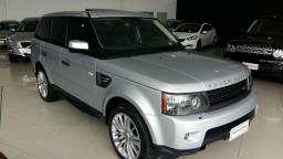 Land Rover Range Rover Sport HSE diesel impecavel - 2010