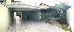 Casa Residencial 237 m² - Alto padrão - Jardim das Américas