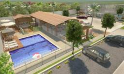 Residencial Porto Milazzo - 2 quarto(s) - Rio Largo, Rio Largo