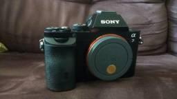 Sony A7I