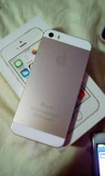 Troco por iPhone 6s + volta minha
