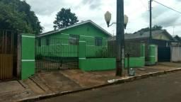 Vende-se esta casa em Marialva-Pr