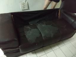 Sofá para Cobrir