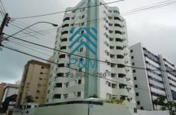 Apartamento, Ponta Verde, Maceió-AL