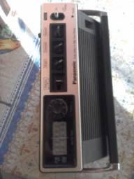 Radio/TV antigo