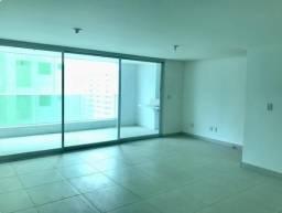 R. 2011 - Apartamento no Cabo Branco, 136m² 04 Quartos sendo 02 Suítes. Primeira moradia!