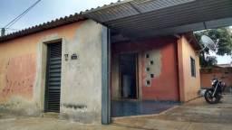 Casa no Zé Pereira