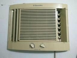 Ar condicionado Eletrolux 7500Btus classe A