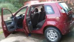 Vendo este carro - 2004