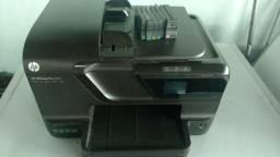 Multifuncional Hp 8600 leia!