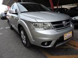 Freemont 2.4 Precision 16V Gasolina 4P Automático - 2012