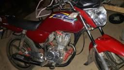 Moto cg 99 - 1999