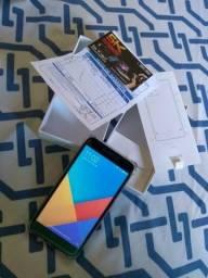 Xiaomi Readmi 4x Global 32Gb NOVO
