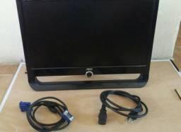Monitor AOC F19L (19 polegadas)