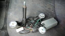 Motor do limpador traseiro palio fase 2